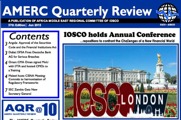 IOSCO_London.jpg