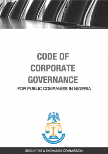 code-of-corporate-governance