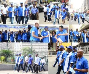 Lagos Rdshow-12A