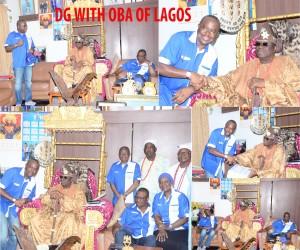 Lagos Rdshow-1AA