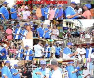 Lagos Rdshow-1AAA