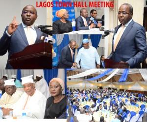 Lagos Rdshow-1AAAA