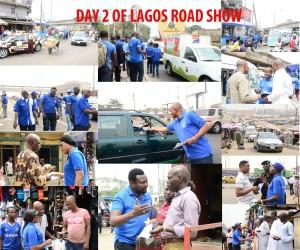 Lagos Rdshow-2 copy