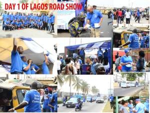 Lagos Rdshow1