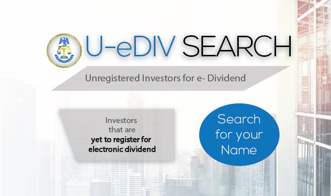 U-DIV-Update3-Poster