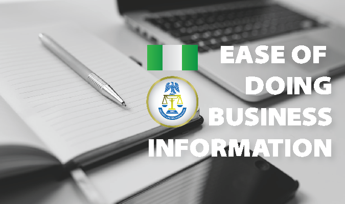 ease-of-doing-business-sec-Nigeria_web