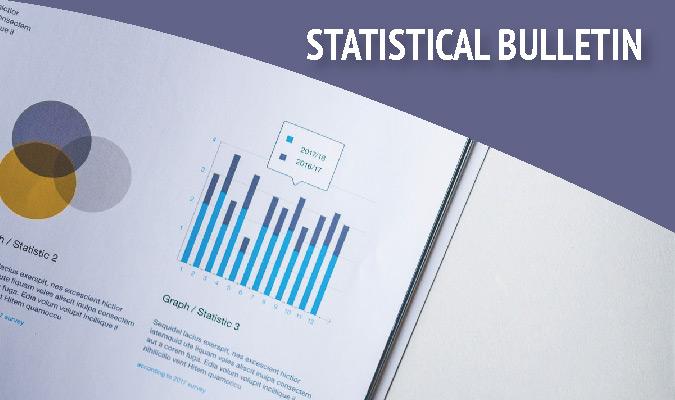 sec-statistical-bulletin