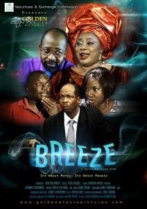 breeze1
