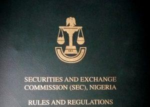 sec-rules-cover