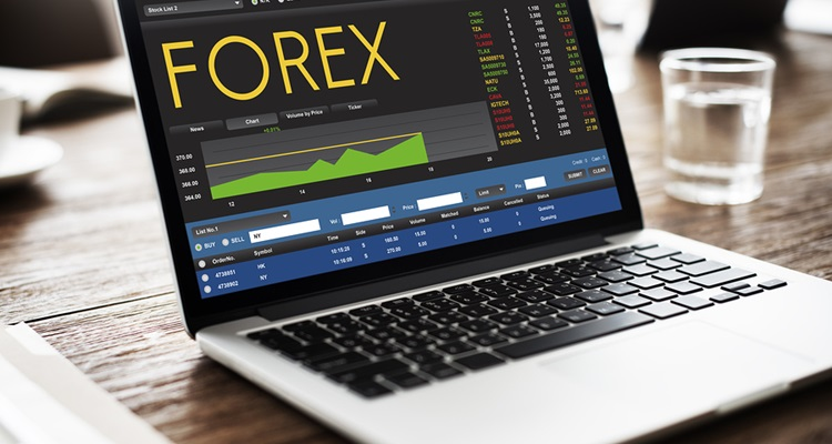 Off exchange retail forex