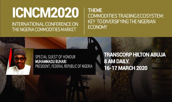 ncm-2020-posterSEC-web