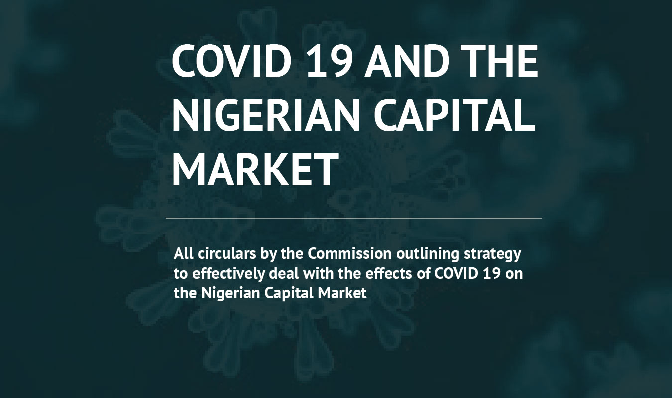 covid-category1